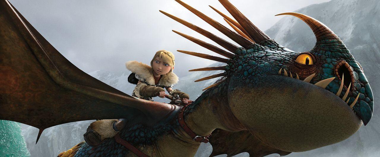 Drachenzaehmen-leicht-gemacht2-14-2014DreamWorks-Animation-LLC