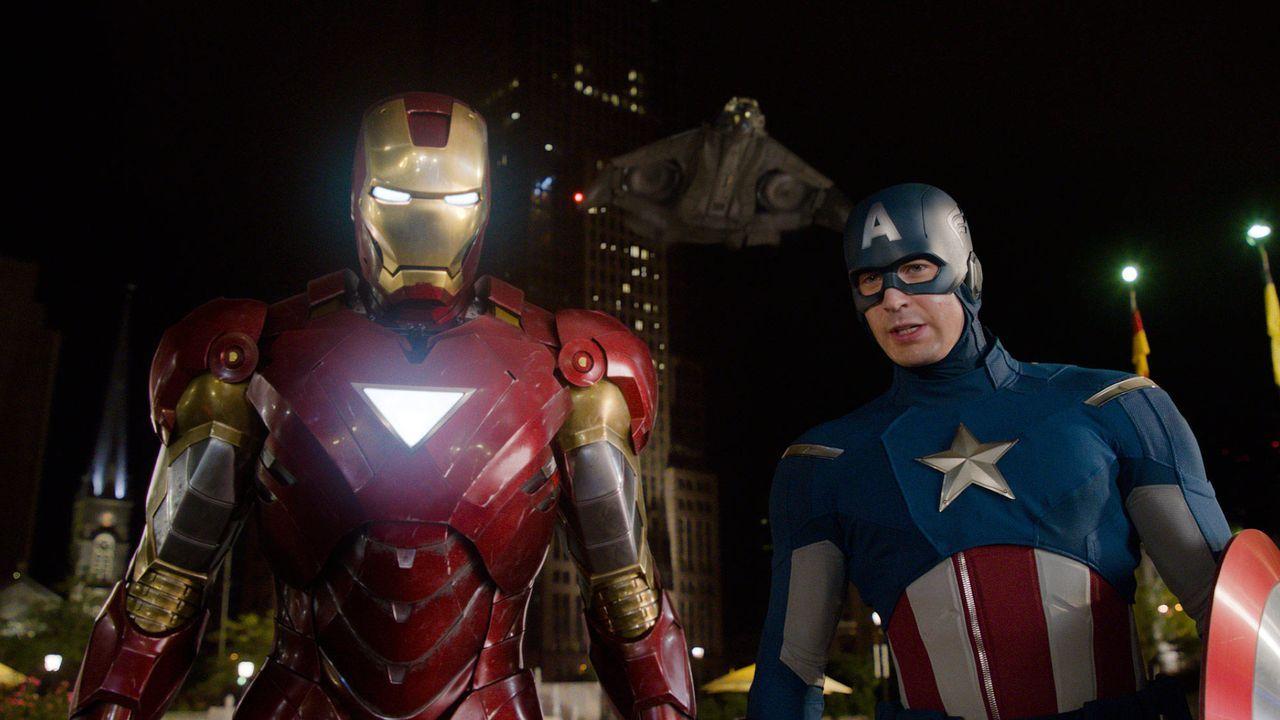 the-avengers-extra-067-2011-mvlffllc-tm-2011-marveljpg 2000 x 1125 - Bildquelle: 2011 MVLFFLLC TM & 2011 Marvel
