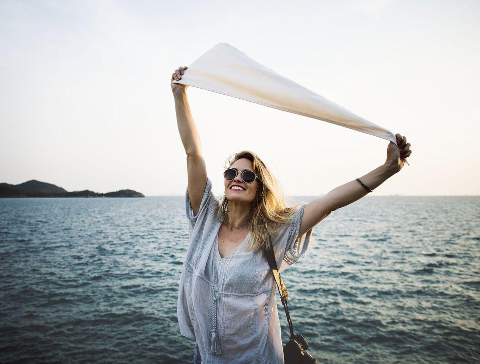 Ein hoherIQ ist ein klares Indiz dafür, dass wir erfolgreich sind? Feh... - Bildquelle: Pixabay