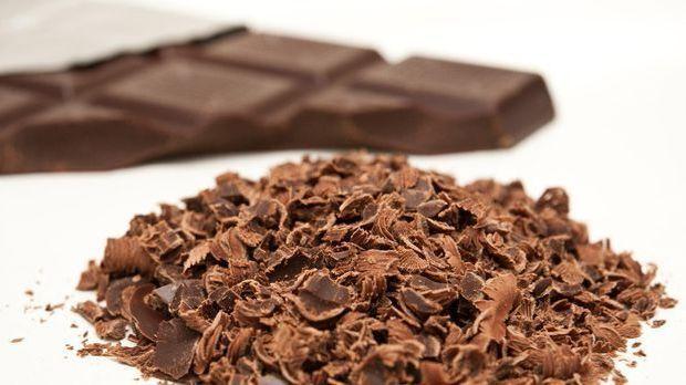 schokolade_dpa 1600 x 900