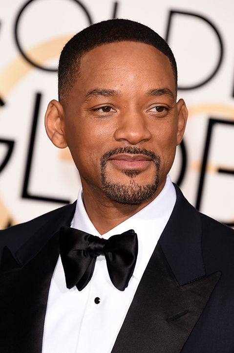 will-smith-afp - Bildquelle: Jason Merritt / GETTY IMAGES NORTH AMERICA / AFP