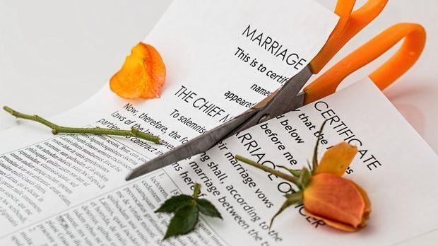 S1G_Artikel lang_ Pendeln zur Arbeit und Co. f++hren oft zur Scheidung_Scheid...
