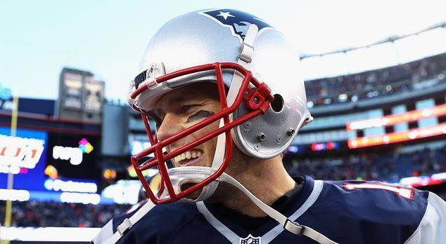 quarterback mit den meisten super bowl siegen