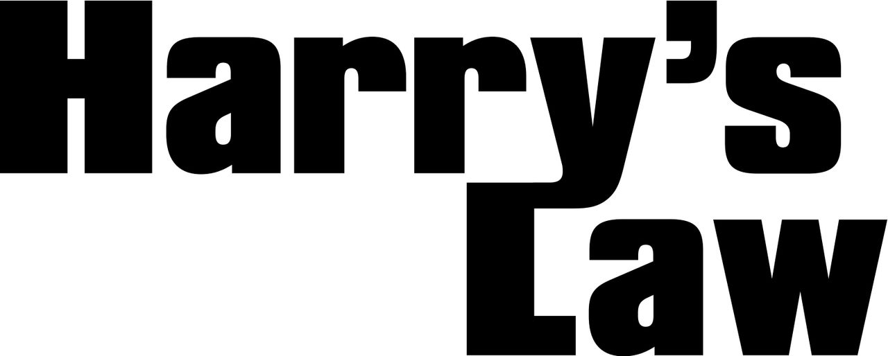 HARRY_S_LAW_709885 - Bildquelle: Warner Bros. Television
