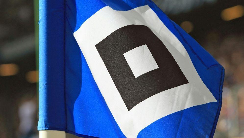 Der HSV steigt in den professionellen eSport ein - Bildquelle: FIROFIROSID