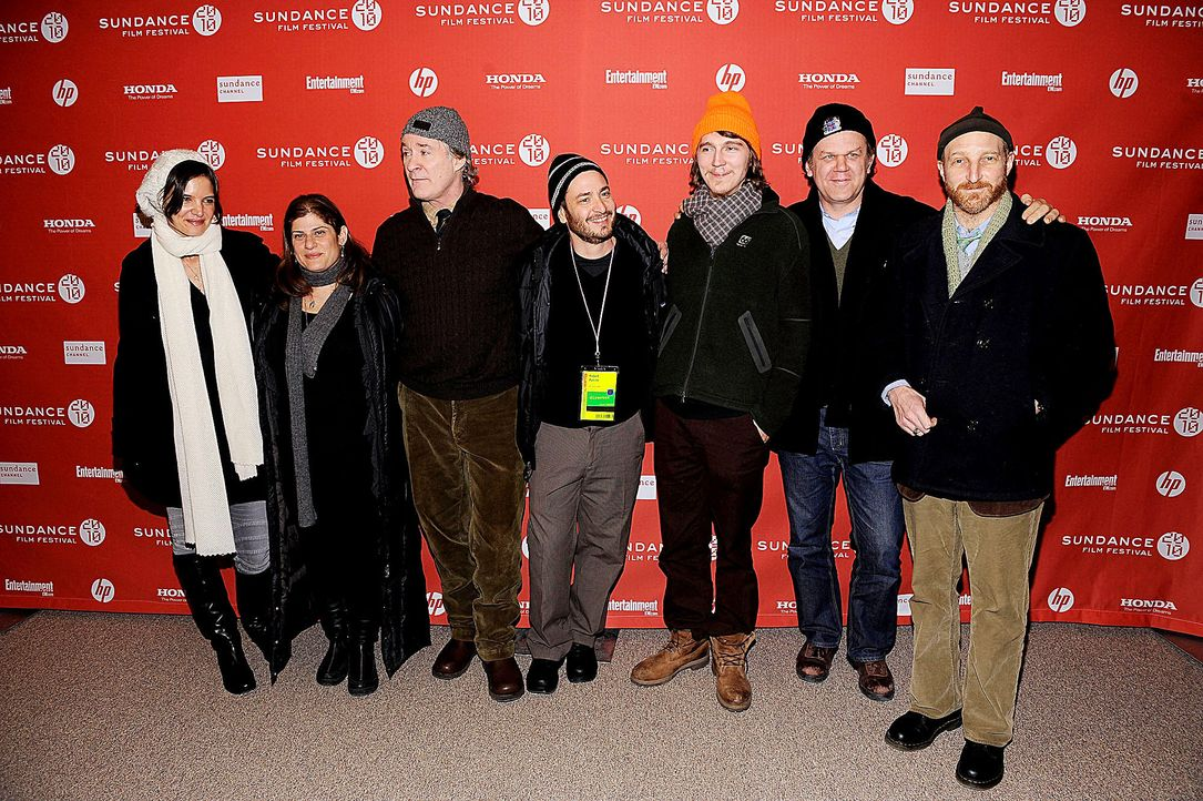 sundance-film-festival-the-extra-10-01-25-getty-afpjpg 2000 x 1331 - Bildquelle: getty - AFP