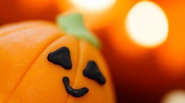 Halloween Einladung 1_Pixabay