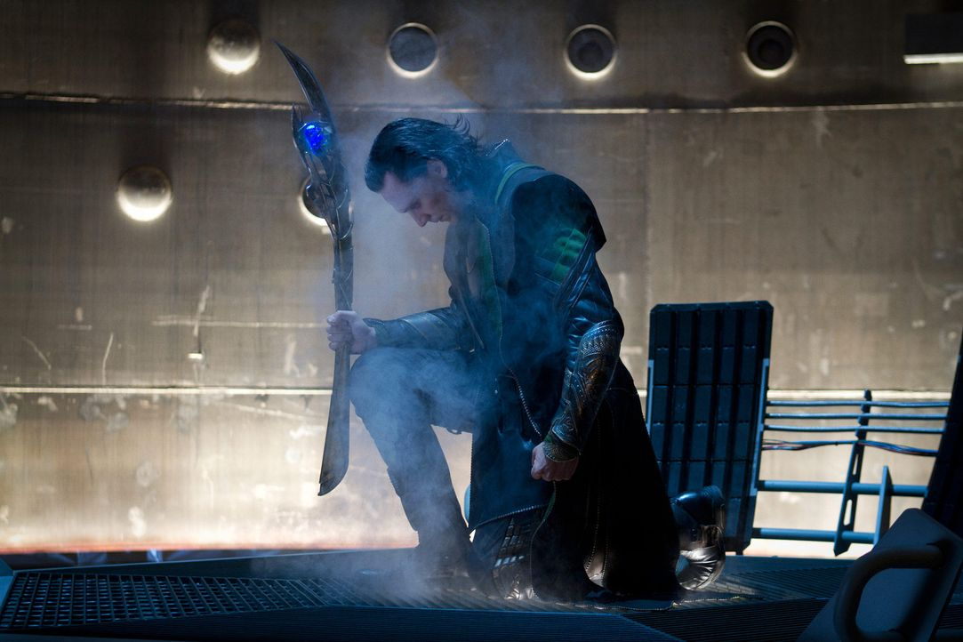 the-avengers-extra-043-2011-mvlffllc-tm-2011-marveljpg 2000 x 1333 - Bildquelle: 2011 MVLFFLLC TM & 2011 Marvel