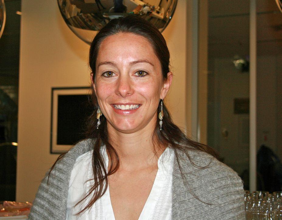 Julia Anker