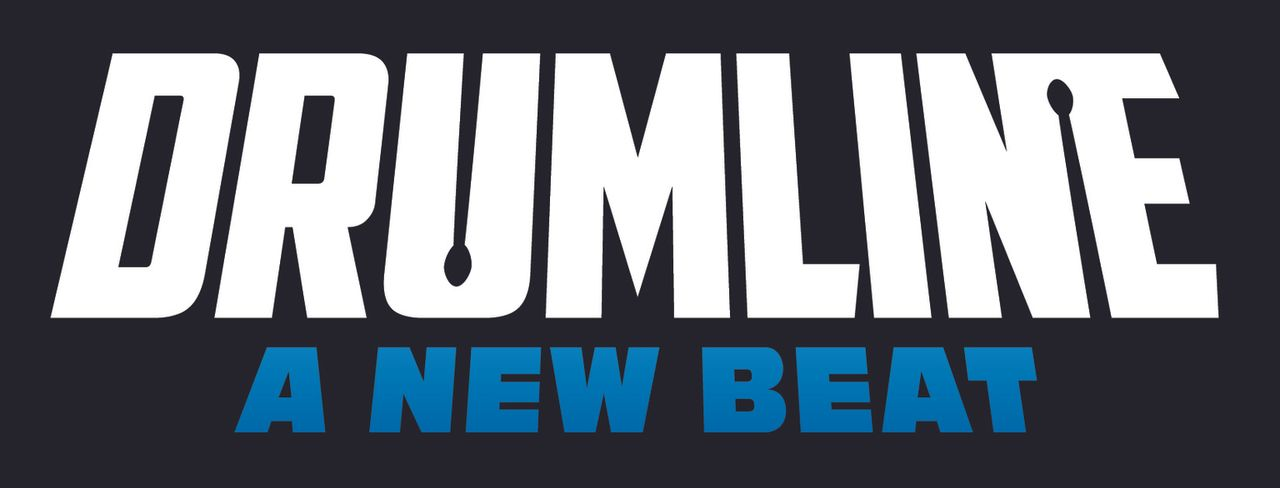 Drumline: A New Beat - Logo - Bildquelle: 2014 Viacom International Inc.  All rights reserved.