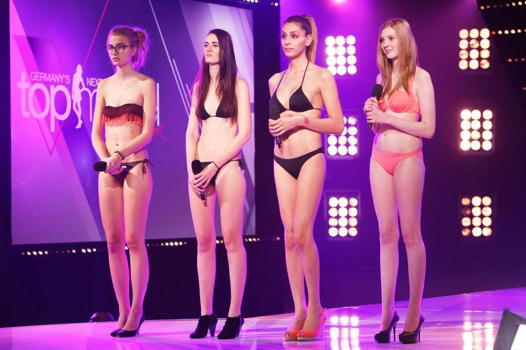 GNTM-Stf10-Epi02-Bikiniwalk-04-ProSieben-Richard-Huebner