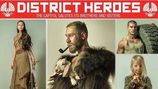 Tribute-von-Panem-Helden-der-Distrikte