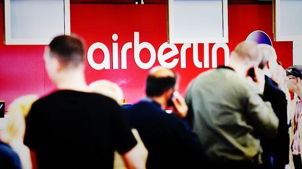 Air-Berlin_dpa © Verwendung weltweit