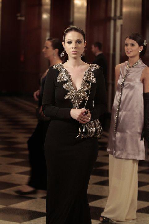 Georgina - Bildquelle: Warner Bros. Television