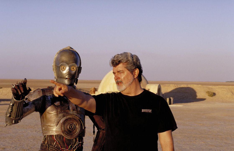 star-wars-episode-ii-06-lucasfilm-ltd-tmjpg 1536 x 991 - Bildquelle: Lucasfilm Ltd. & TM. All Rights Reserved.