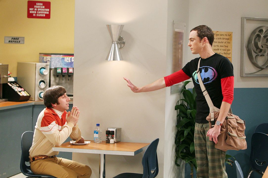 the-big-bang-theory-stf04-epi07-03-warner-bros-televisionjpg 1536 x 1024 - Bildquelle: Warner Bros. Television
