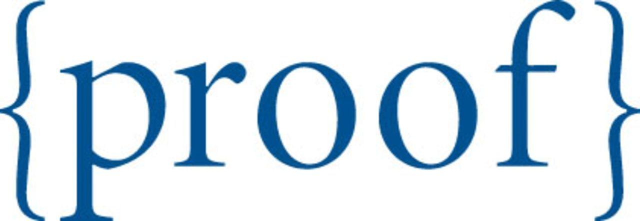 Originaltitel-Logo - Bildquelle: 2003 Miramax Films. All Rights Reserved.