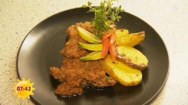 Steaks-mit-Kartoffelscheiben
