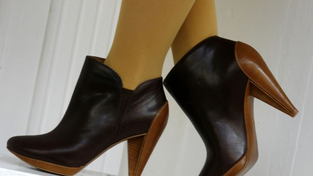Ankle Boots_dpa