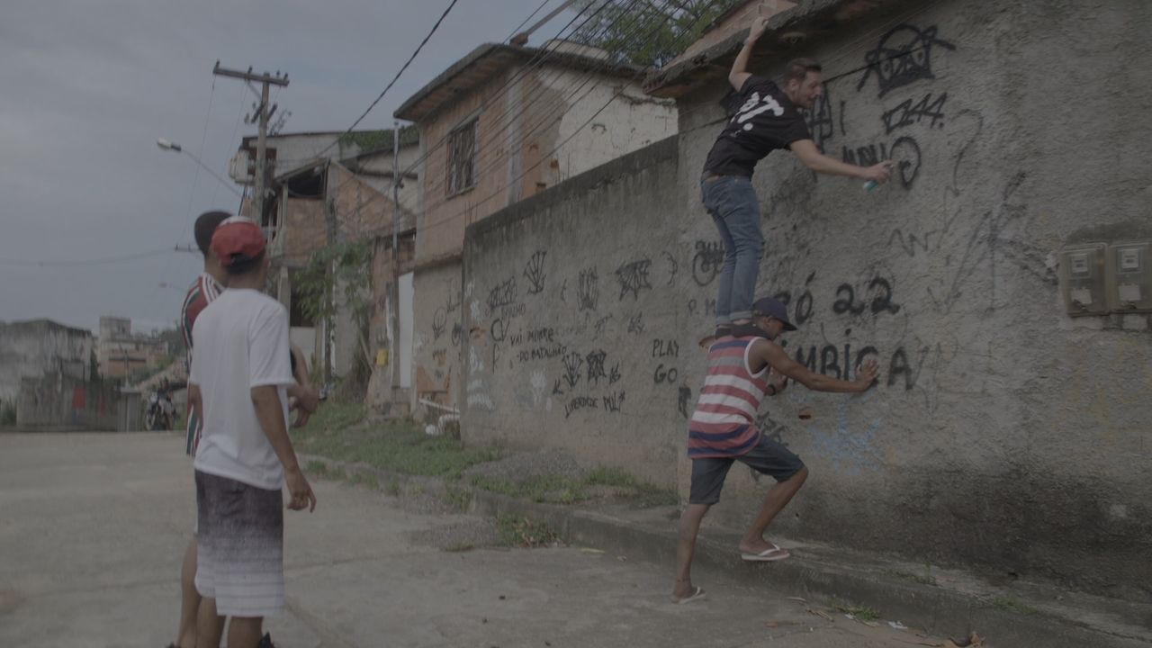 Brasilien_GANGS013
