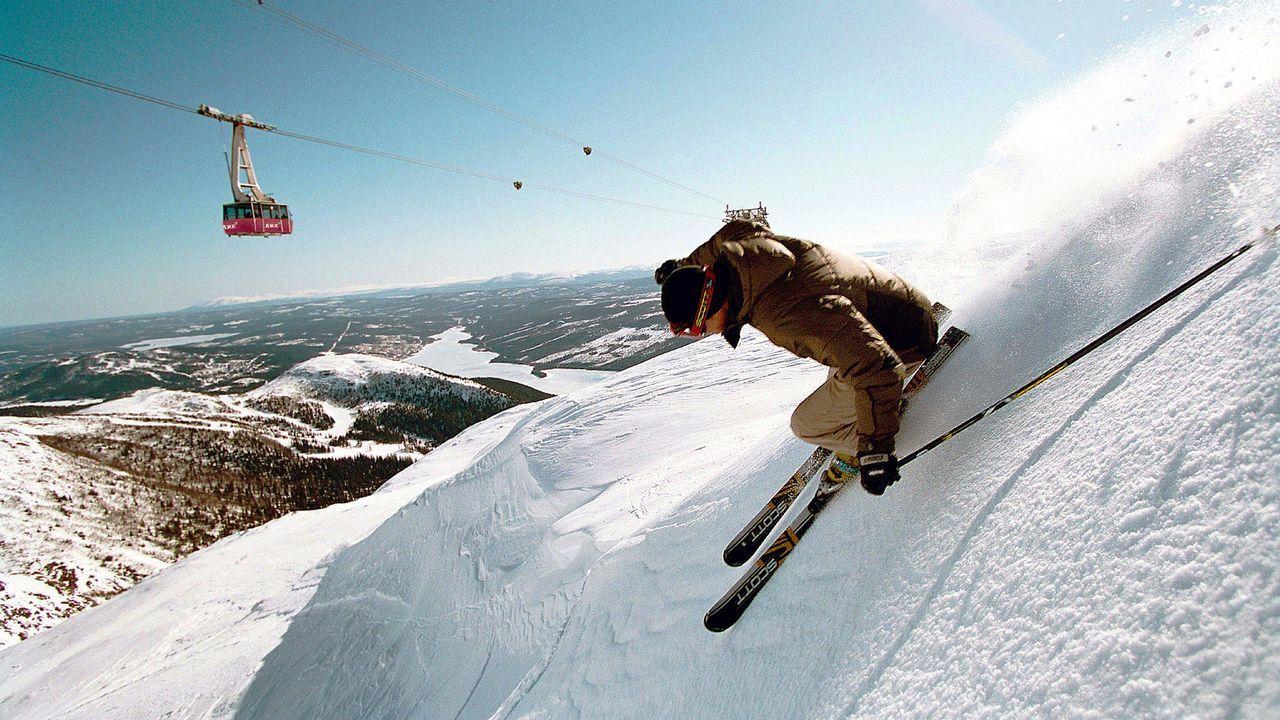 vorsaetze-neues-jahr-outdoor-winter-sport-05-11-24-dpa