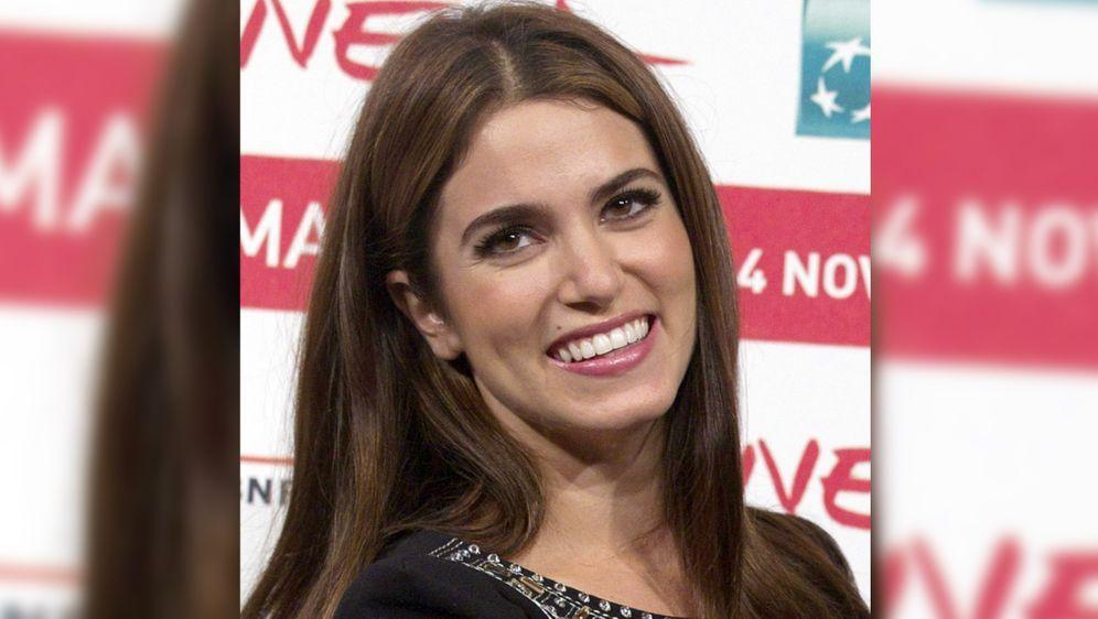 """Range Rover Nashville >> """"Twilight""""-Beauty Nikki Reed: Lukrative Scheidung von Paul ..."""