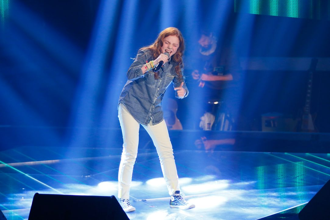 Amber_TheVoiceKids_T9P4716