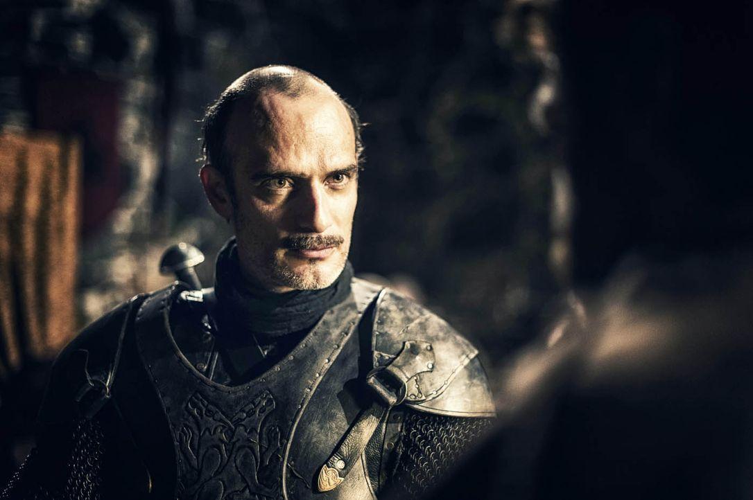 Northmen-A-Viking-Saga-13-2014Ascot-Elite-Filmverleih