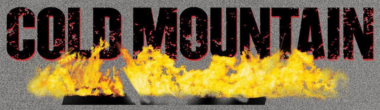 Unterwegs nach Cold Mountain - Bildquelle: Phil Bray MIRAMAX Films/Dimension Films. All Rights Reserved.
