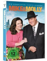 Mike__Molly_3D__DVD_Packshot
