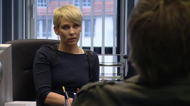 K 11 - Kommissare Im Einsatz - K 11 - Kommissare Im Einsatz - Staffel 9 Episode 107: Tod Auf Dem Reiterhof