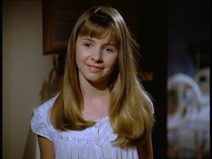 Teenager Lucy Camden - Bildquelle: The WB Television Network