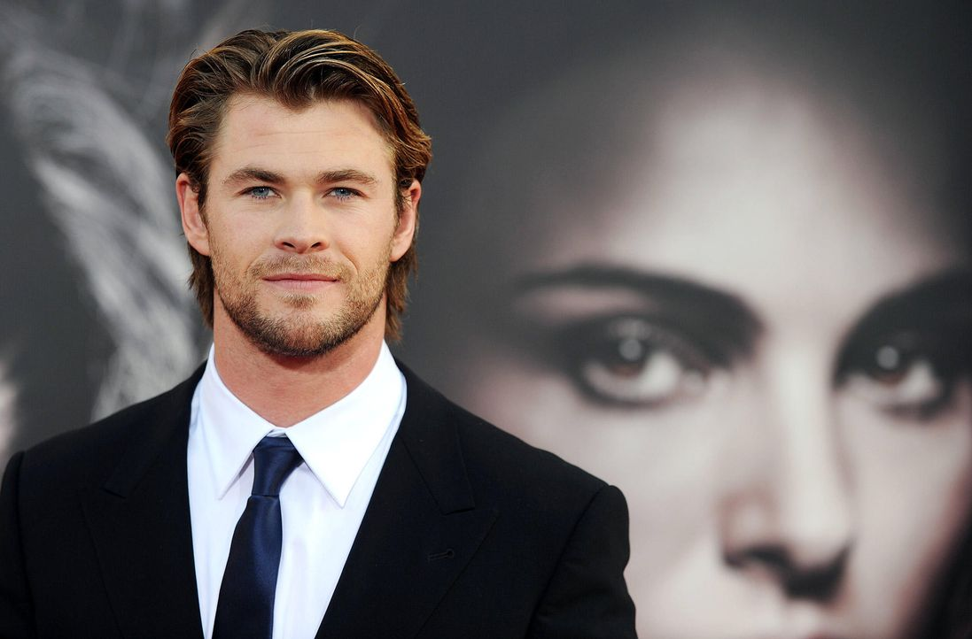 chris-hemsworth-11-05-02-afpjpg 1900 x 1251 - Bildquelle: AFP