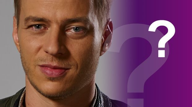 Tom-Wlaschiha-Antworten-620-348-Tandem-Productions-GmbH-TF1-Productions-SAS