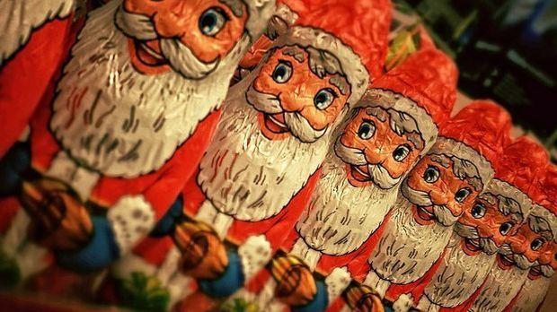 weihnachtsmännerschoko_V_pixabay