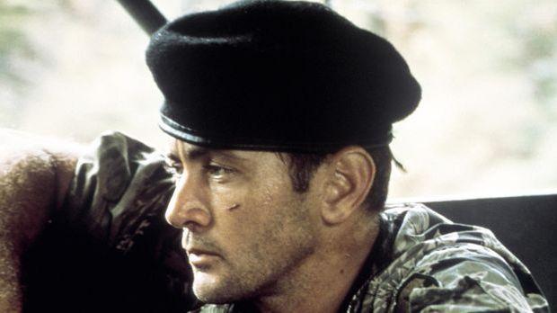Apocalypse Now Szenenbild