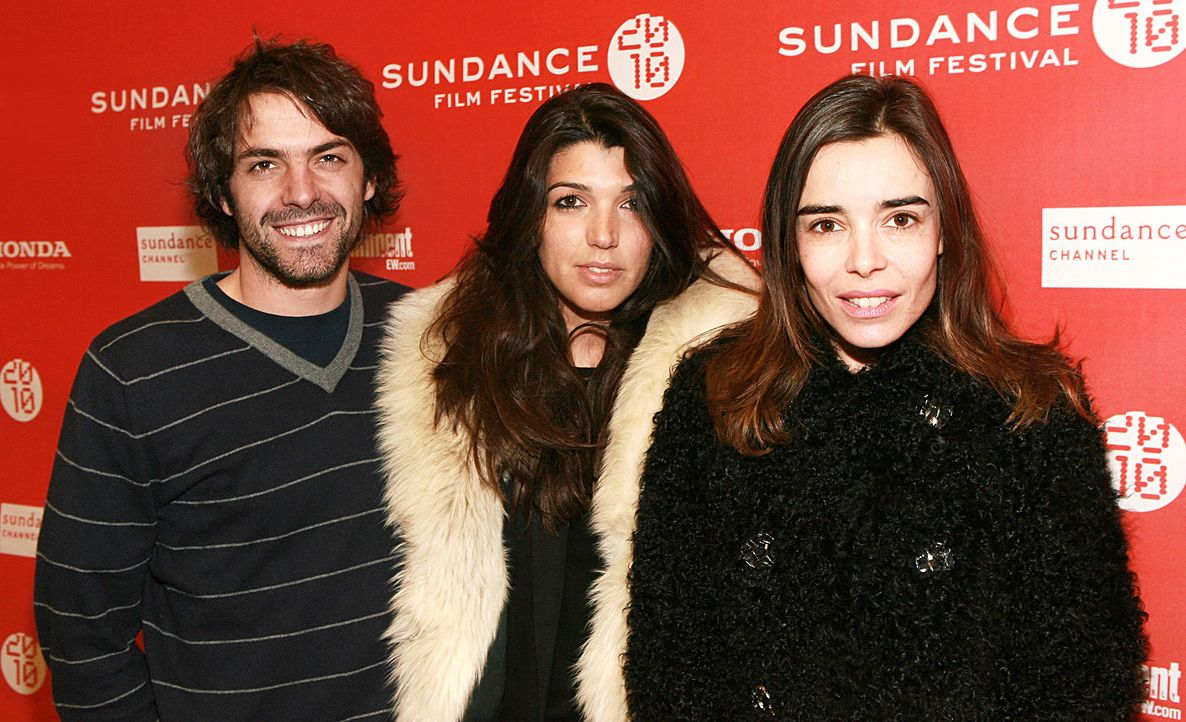 sundance-film-festival-the-imperialists-are-still-alive-10-01-25-getty-afpjpg 2000 x 1218 - Bildquelle: getty - AFP