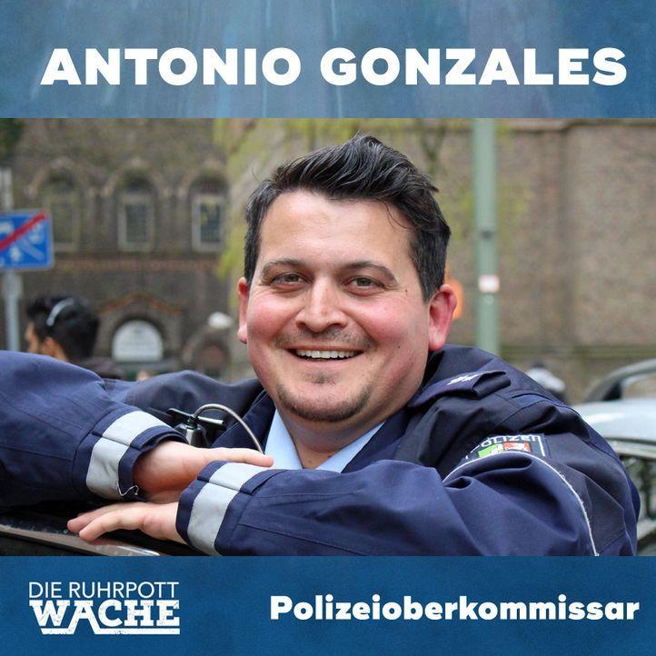 POK_AntonioGonzales