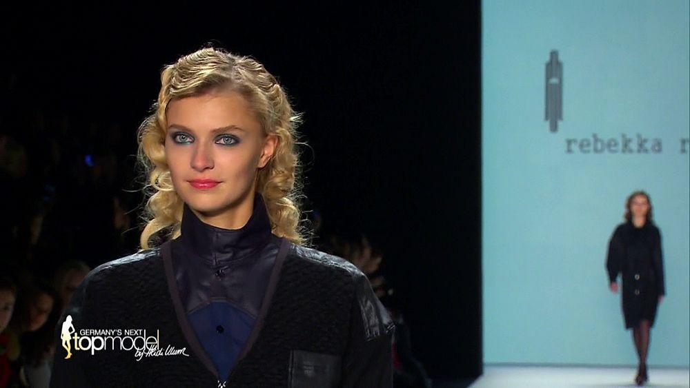 GNTM-09-Epi10-Casting-Fashion-Week_32