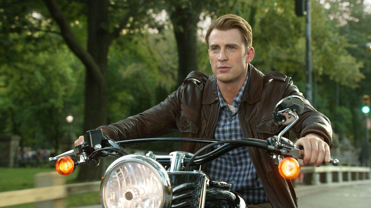 the-avengers-extra-008-2011-mvlffllc-tm-2011-marveljpg 2000 x 1125 - Bildquelle: 2011 MVLFFLLC TM & 2011 Marvel