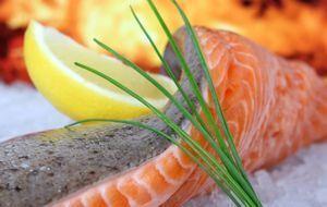 S1_Artikel lang_Profi-Tipp Nussbutter f++r ganz besondere Gerichte_Nussbutter...