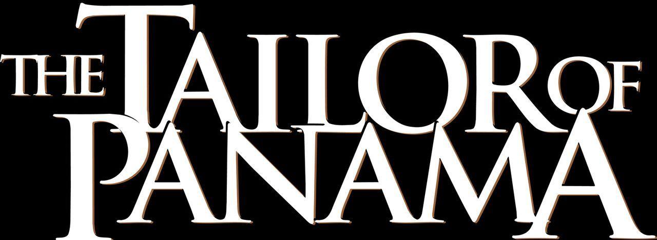 Originaltitel-Logo - Bildquelle: 2003 Sony Pictures Television International.