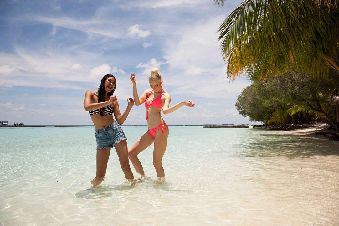 GNTM-Stf10-Epi14-Malediven-Part2-051-Boris-Breuer
