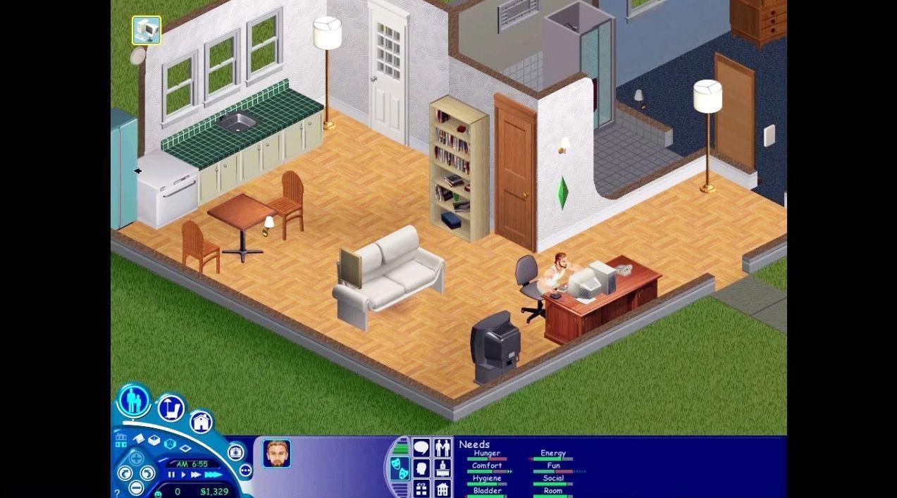 Sims1