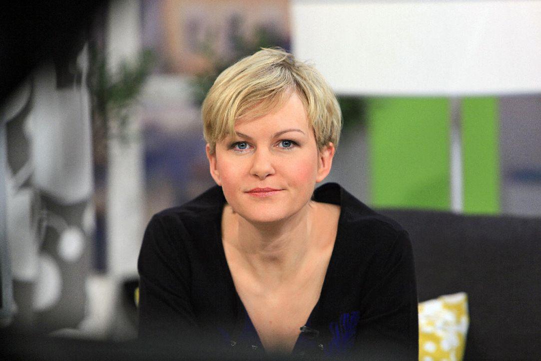 fruehstuecksfernsehen-karen-heinrichs-im-studio-020 - Bildquelle: Ingo Gauss