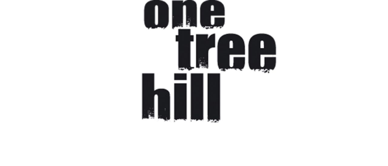 ONE TREE HILL - Logo - Bildquelle: Warner Bros. Pictures