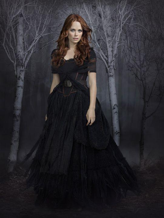 Sleepy-Hollow-Katrina-Crane-Katia-Winter-(4)