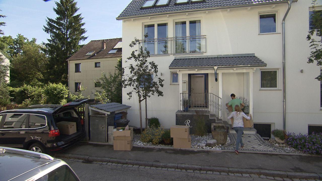 Der-Hausdrache38 - Bildquelle: SAT.1