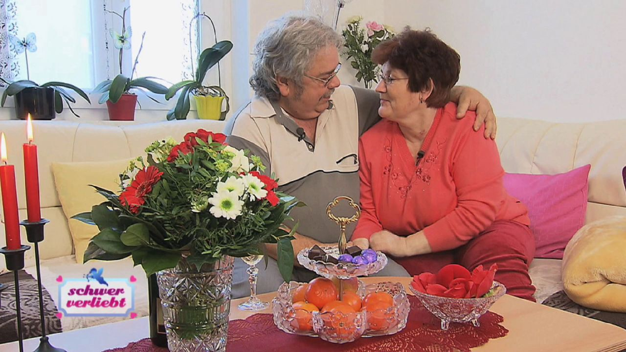 Schwer-verliebt-Episode-8-Bild4