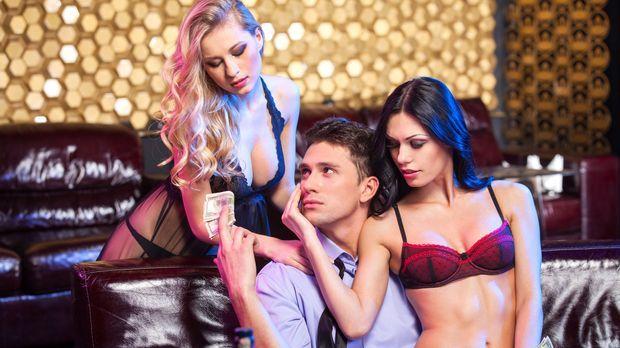 sexy striptease videos helsinki escort